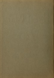 Page 2, 1919 Edition, Bridgewater State University - Alpha Yearbook (Bridgewater, MA) online yearbook collection