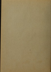 Page 4, 1919 Edition, Bridgewater State University - Alpha Yearbook (Bridgewater, MA) online yearbook collection