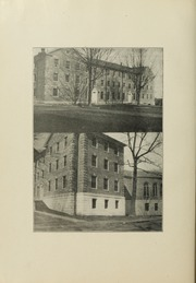 Page 8, 1919 Edition, Bridgewater State University - Alpha Yearbook (Bridgewater, MA) online yearbook collection