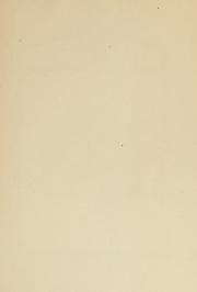 Page 3, 1921 Edition, Bridgewater State University - Alpha Yearbook (Bridgewater, MA) online yearbook collection
