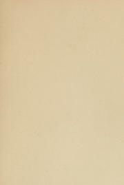 Page 3, 1923 Edition, Bridgewater State University - Alpha Yearbook (Bridgewater, MA) online yearbook collection