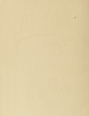 Page 4, 1924 Edition, Bridgewater State University - Alpha Yearbook (Bridgewater, MA) online yearbook collection