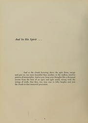 Page 8, 1952 Edition, Bridgewater State University - Alpha Yearbook (Bridgewater, MA) online yearbook collection