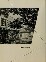 Page 10, 1960 Edition, Bridgewater State University - Alpha Yearbook (Bridgewater, MA) online yearbook collection