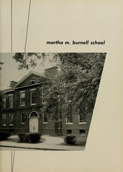 Page 13, 1960 Edition, Bridgewater State University - Alpha Yearbook (Bridgewater, MA) online yearbook collection