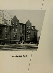 Page 14, 1960 Edition, Bridgewater State University - Alpha Yearbook (Bridgewater, MA) online yearbook collection