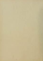 Page 4, 1960 Edition, Bridgewater State University - Alpha Yearbook (Bridgewater, MA) online yearbook collection