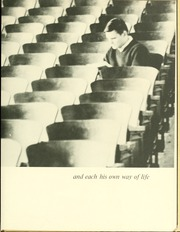 Page 11, 1965 Edition, Bridgewater State University - Alpha Yearbook (Bridgewater, MA) online yearbook collection