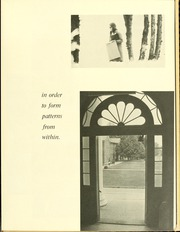 Page 13, 1965 Edition, Bridgewater State University - Alpha Yearbook (Bridgewater, MA) online yearbook collection