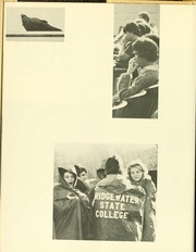 Page 14, 1965 Edition, Bridgewater State University - Alpha Yearbook (Bridgewater, MA) online yearbook collection
