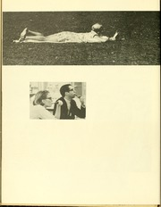 Page 16, 1965 Edition, Bridgewater State University - Alpha Yearbook (Bridgewater, MA) online yearbook collection