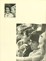 Page 7, 1965 Edition, Bridgewater State University - Alpha Yearbook (Bridgewater, MA) online yearbook collection