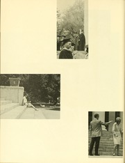 Page 8, 1965 Edition, Bridgewater State University - Alpha Yearbook (Bridgewater, MA) online yearbook collection