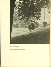 Page 9, 1965 Edition, Bridgewater State University - Alpha Yearbook (Bridgewater, MA) online yearbook collection