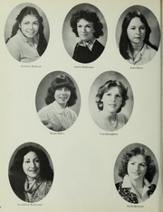 Page 12, 1979 Edition, Bridgewater State University - Alpha Yearbook (Bridgewater, MA) online yearbook collection