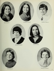 Page 17, 1979 Edition, Bridgewater State University - Alpha Yearbook (Bridgewater, MA) online yearbook collection