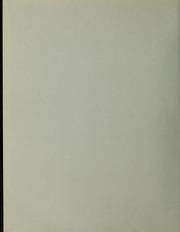 Page 4, 1979 Edition, Bridgewater State University - Alpha Yearbook (Bridgewater, MA) online yearbook collection
