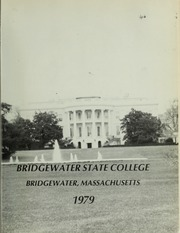 Page 5, 1979 Edition, Bridgewater State University - Alpha Yearbook (Bridgewater, MA) online yearbook collection