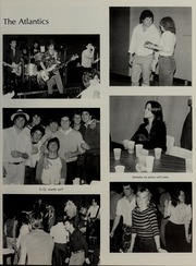 Page 15, 1983 Edition, Bridgewater State University - Alpha Yearbook (Bridgewater, MA) online yearbook collection