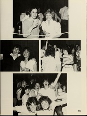 Page 69, 1985 Edition, Bridgewater State University - Alpha Yearbook (Bridgewater, MA) online yearbook collection