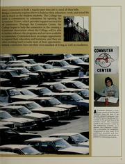 Page 9, 1988 Edition, Bridgewater State University - Alpha Yearbook (Bridgewater, MA) online yearbook collection