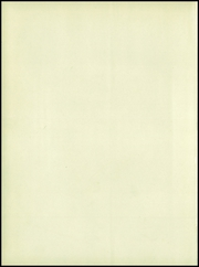 Page 4, 1941 Edition, Mount St Joseph Academy - Yearbook (Brighton, MA) online yearbook collection