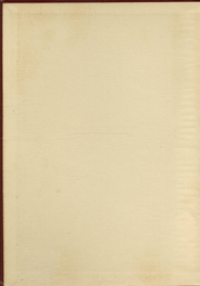 Page 2, 1924 Edition, Governors Academy - Milestone Yearbook (Byfield, MA) online yearbook collection