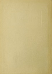 Page 2, 1925 Edition, Governors Academy - Milestone Yearbook (Byfield, MA) online yearbook collection