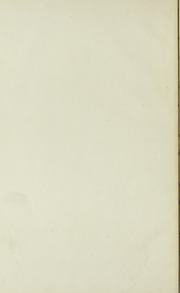 Page 6, 1934 Edition, Governors Academy - Milestone Yearbook (Byfield, MA) online yearbook collection