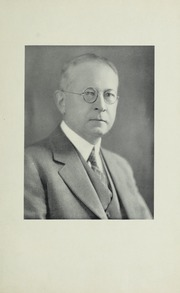 Page 9, 1934 Edition, Governors Academy - Milestone Yearbook (Byfield, MA) online yearbook collection