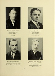 Page 15, 1943 Edition, Governors Academy - Milestone Yearbook (Byfield, MA) online yearbook collection