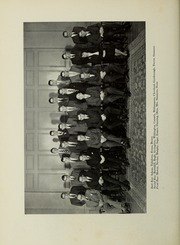 Page 12, 1950 Edition, Governors Academy - Milestone Yearbook (Byfield, MA) online yearbook collection