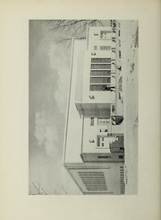 Page 14, 1950 Edition, Governors Academy - Milestone Yearbook (Byfield, MA) online yearbook collection