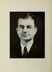 Page 8, 1950 Edition, Governors Academy - Milestone Yearbook (Byfield, MA) online yearbook collection