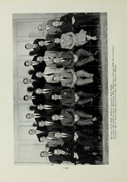 Page 14, 1952 Edition, Governors Academy - Milestone Yearbook (Byfield, MA) online yearbook collection