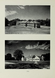 Page 16, 1952 Edition, Governors Academy - Milestone Yearbook (Byfield, MA) online yearbook collection