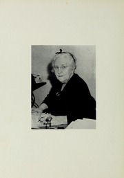 Page 8, 1952 Edition, Governors Academy - Milestone Yearbook (Byfield, MA) online yearbook collection