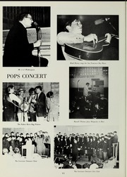 Page 10, 1965 Edition, Governors Academy - Milestone Yearbook (Byfield, MA) online yearbook collection