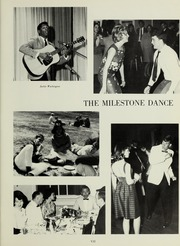 Page 11, 1965 Edition, Governors Academy - Milestone Yearbook (Byfield, MA) online yearbook collection