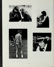 Page 14, 1974 Edition, Governors Academy - Milestone Yearbook (Byfield, MA) online yearbook collection