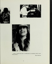 Page 17, 1974 Edition, Governors Academy - Milestone Yearbook (Byfield, MA) online yearbook collection