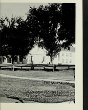Page 5, 1974 Edition, Governors Academy - Milestone Yearbook (Byfield, MA) online yearbook collection