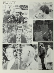 Page 10, 1976 Edition, Governors Academy - Milestone Yearbook (Byfield, MA) online yearbook collection