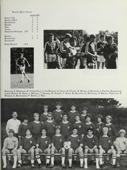 Page 109, 1984 Edition, Governors Academy - Milestone Yearbook (Byfield, MA) online yearbook collection