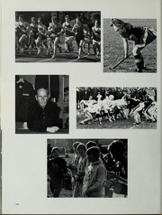 Page 112, 1984 Edition, Governors Academy - Milestone Yearbook (Byfield, MA) online yearbook collection