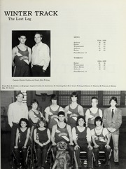 Page 117, 1984 Edition, Governors Academy - Milestone Yearbook (Byfield, MA) online yearbook collection