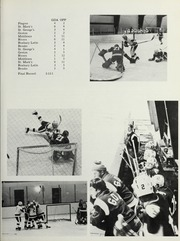 Page 123, 1984 Edition, Governors Academy - Milestone Yearbook (Byfield, MA) online yearbook collection
