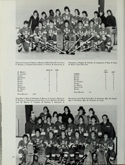 Page 124, 1984 Edition, Governors Academy - Milestone Yearbook (Byfield, MA) online yearbook collection