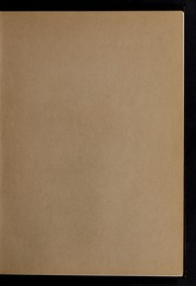 Page 3, 1927 Edition, Fitchburg State University - Saxifrage Yearbook (Fitchburg, MA) online yearbook collection