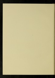 Page 16, 1938 Edition, Fitchburg State University - Saxifrage Yearbook (Fitchburg, MA) online yearbook collection
